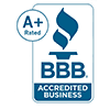 BBB Logo for Review