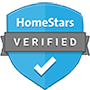 Review Us On Homestars - Mr. Swirl Plumbing