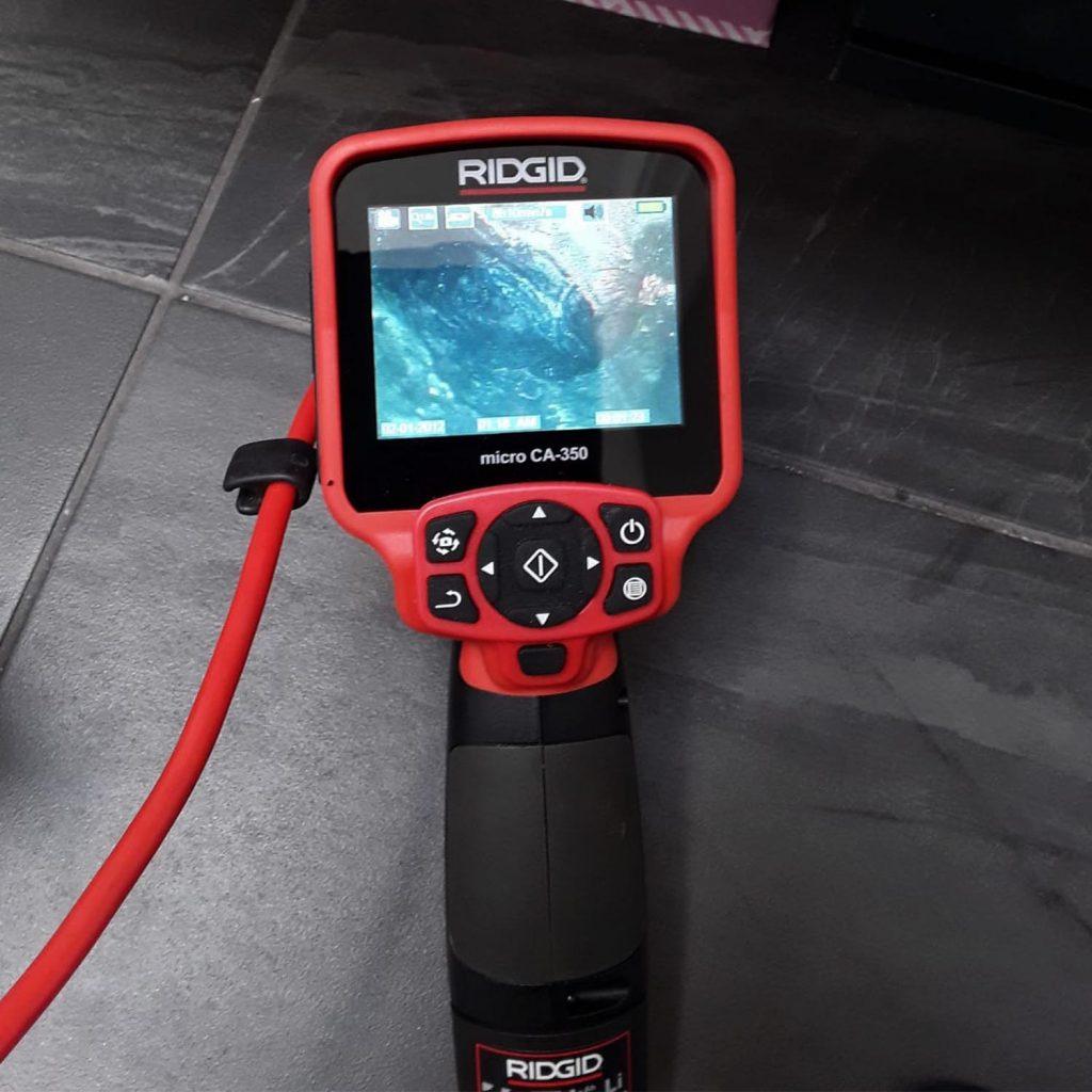 drain-line-camera