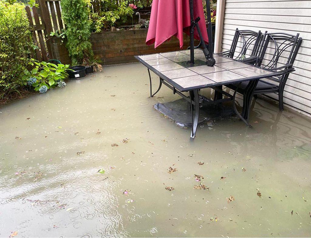 maple-ridge-flood